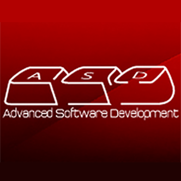 Advanced Software Development Website