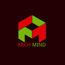 Arch Mind Website