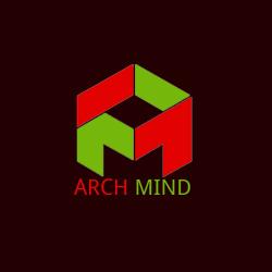 Arch Mind Website