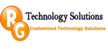 RG Technology Solutions