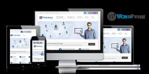 wordpress-websites-landing